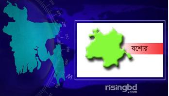 Jessore gunfight kills one