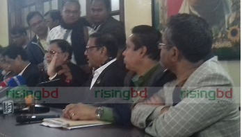 Shamim, Ivy will be called, says Quader