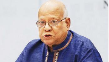 'জনতা ব্যাংকের ঋণ বরাদ্দে অনিয়মের বিরুদ্ধে ব্যবস্থা হবে'