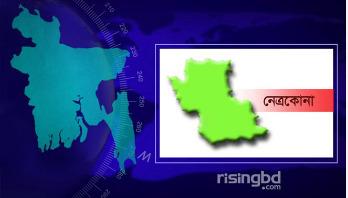 খালিয়াজুরী উপজেলা বিএনপির সভাপতি গ্রেপ্তার