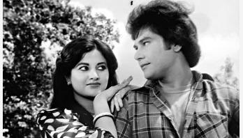 বাংলা চলচ্চিত্রে প্রেম || ছটকু আহমেদ