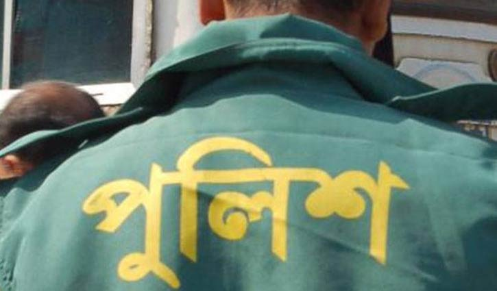 Rally, public gathering banned in Khulna city