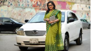 নারী দিবস উপলক্ষে রঙ বাংলাদেশে মূল্য ছাড়
