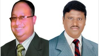 রবিন-পল্লীর নেতৃত্বে মতিঝিল জাপার কমিটি