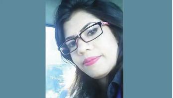 Rupa rape-murder case verdict Feb 12