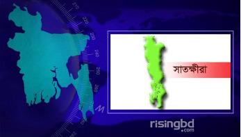 সাতক্ষীরায় কোটি টাকার ভারতীয় শাড়ি-লেহেঙ্গা জব্দ