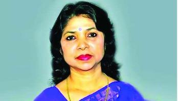 Noted singer Shammi Akhter no more