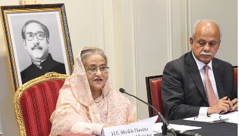 PM offers SEZ for French companies