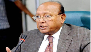 Bangladesh an attractive place for investment: Tofail