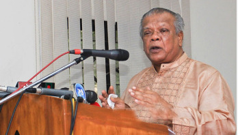 'আমদানিবিকল্প শিল্প স্থাপনে অগ্রাধিকার দিচ্ছে সরকার'