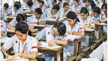 HSC, equivalent exams to begin on April 2