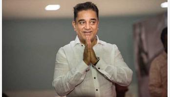 'আমি আর চলচ্চিত্র তারকা নই'