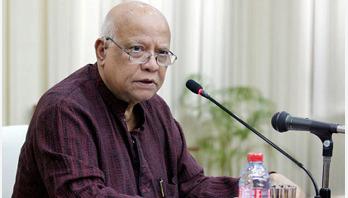 'বাজেটে জ্বালানি ও পরিবহণ খাতে বরাদ্দ বেশি হবে'