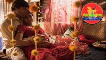 বিদেশি চলচ্চিত্রে মুক্তিযুদ্ধের ইতিহাস আসছে বিকৃতরূপে