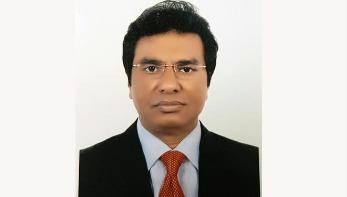 বাংলাদেশ ব্যাংকের নতুন নির্বাহী পরিচালক মোজাফফর