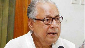 সরকার প্রতিহিংসার আগুনে পুড়ছে : নজরুল