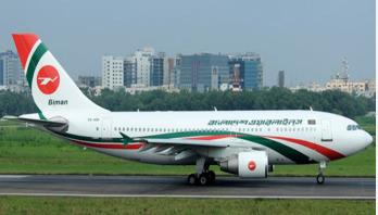 Glitch in PM's plane: 10 accused get bail