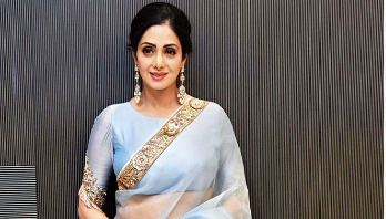 Sridevi's funeral on Monday