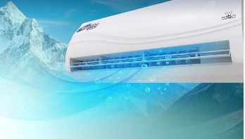 Walton releases Ionizer, Inverter, Smart ACs for the summer
