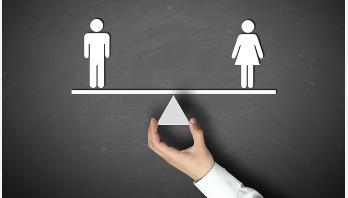 নারী অধিকার প্রতিষ্ঠায় কতটা এগিয়ে বাংলাদেশ?