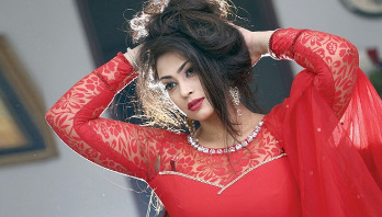 Case filed against actress Popy withdrawn