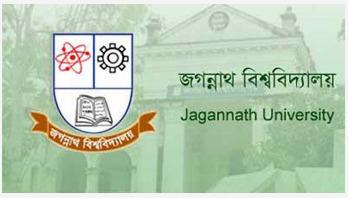 Initiative to establish alumni at JnU Journalism Dept