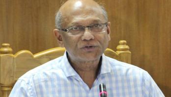 Question leak: Minister seeks guardians' assistance