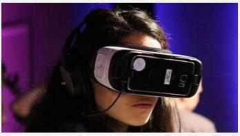 Facebook loses $500m virtual reality case