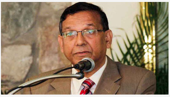 'Amendment of some laws needed to increase investment'