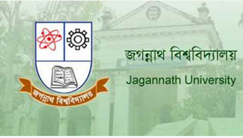 Convening body to initiate alumni formed at JnU Journalism Dept