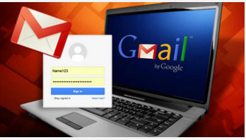 Gmail will no longer support older versions of Chrome