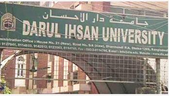 Court orders to stop Darul Ihsan University activities