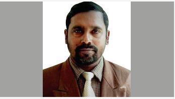 সাংবাদিক শেখ বেলাল উদ্দিনের মৃত্যুবার্ষিকী শনিবার