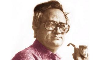 আখতারুজ্জামান ইলিয়াস: সাহিত্যে জীবনের অস্তিত্ব