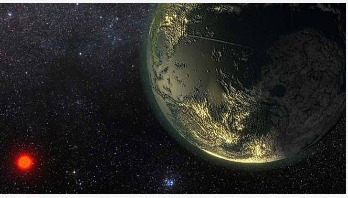 Astronomers find 60 new planets like Earth