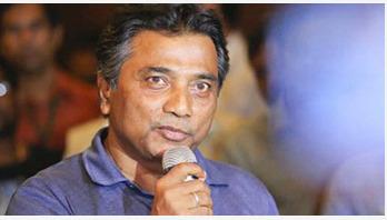 'অনিয়ম দেখলে এসএমএস করুন'