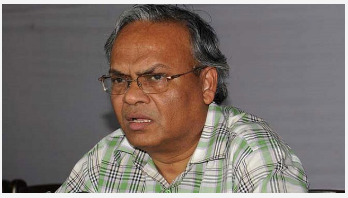 Fair polls not possible under partisan government: Rizvi