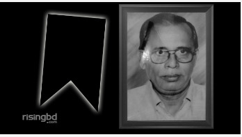 Film director Akbar Kabir Pinto no more