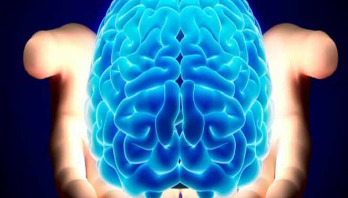 Scientists appeal for more people to donate their brains