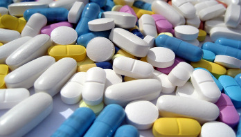 Drug adulteration: Take stern actions against culprits