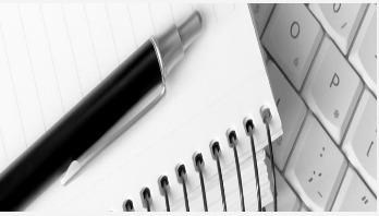 বাংলাদেশ জার্নালিস্টস ডেভেলপমেন্ট সোসাইটির কার্যনির্বাহী কমিটি