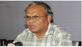 'রায়ে প্রধানমন্ত্রীর ইচ্ছার প্রতিফলন ঘটতে পারে'