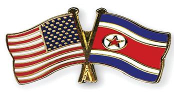 US, North Korea prepare to hold talks