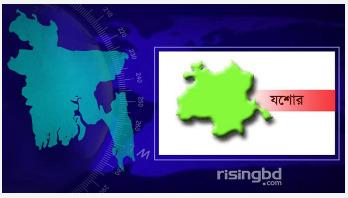 Drug ringleader killed in Jessore