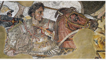 প্রাচীনবঙ্গের গর্বিত অধ্যায়: গঙ্গাঋদ্ধি