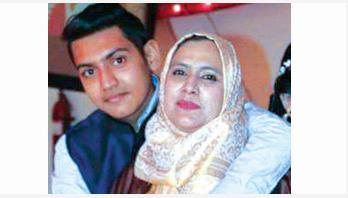 চট্টগ্রামে আদিল হত্যা : গ্রেপ্তার হয়নি ঘাতক