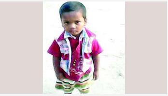 জিহাদের মৃত্যু : ৪ জনের ১০ বছর করে কারাদণ্ড