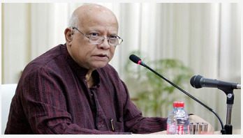 New VAT law to be effective from July 1: Muhith
