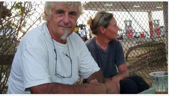 German hostage beheaded in Philippines