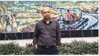 'বাংলা নিয়ে কাজ করব বাংলাদেশ থাকবে না, তা হয় না'